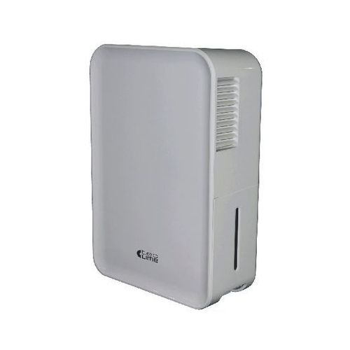 Osuszacz powietrza TEC LIME TDH 12, towar z kategorii: Osuszacze powietrza
