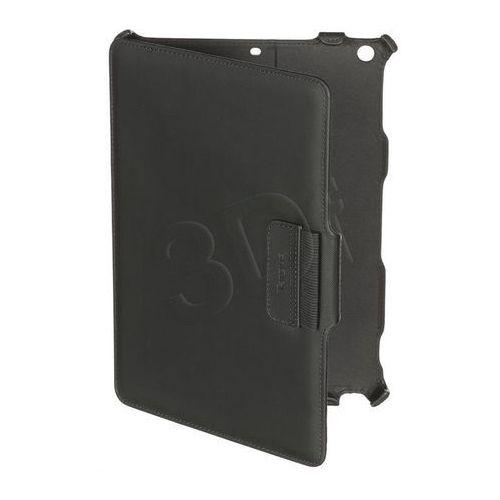 Etui TARGUS Vuscape Protective iPad Air Cover Stand Czarny, kup u jednego z partnerów