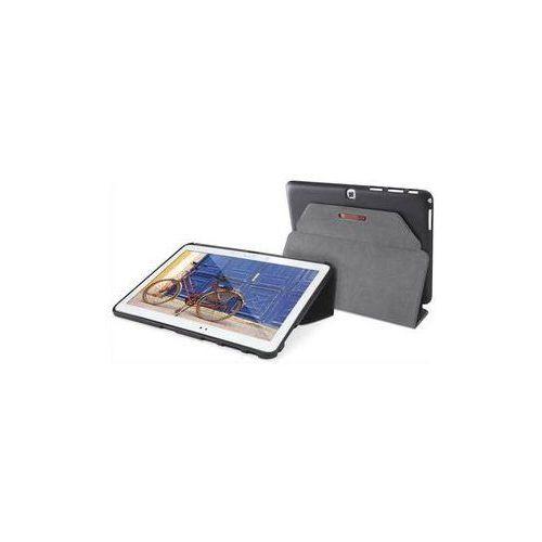 Etui CASE LOGIC SnapView 2.0 na Samsung Galaxy Tab 4 10.1 cali Szary, kup u jednego z partnerów