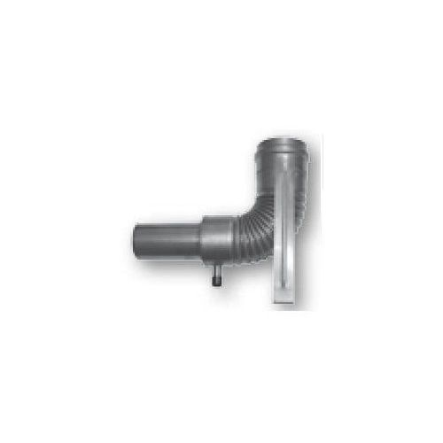 Oferta IMMERGAS kolano redukcujne fi 60/80 K.012153 z kat.: ogrzewanie