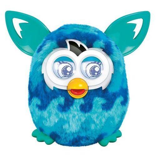 Furby FURBY BOOM SWEET – FALE - produkt dostępny w Mall.pl