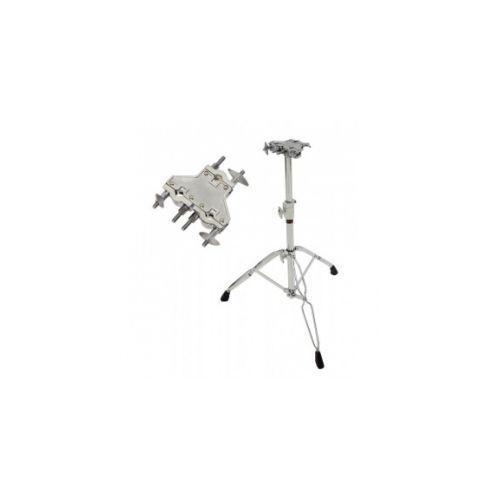 Oferta GEWA PURE PS803840 PS-800H - statyw platforma (instrument muzyczny)