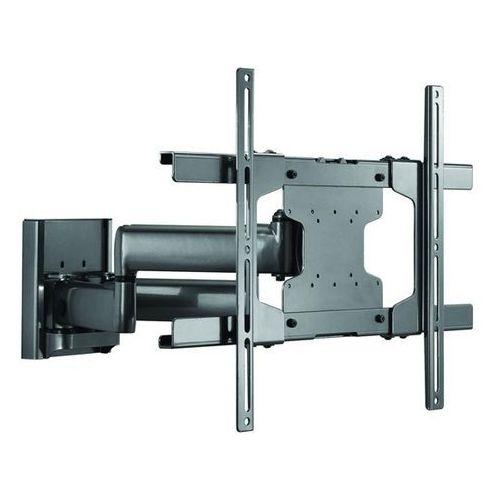 Towar z kategorii: uchwyty i ramiona do tv - ICLPFA - Wysokiej jakości obrotowy uchwyt dla telewizorów LCD LED plazma 32
