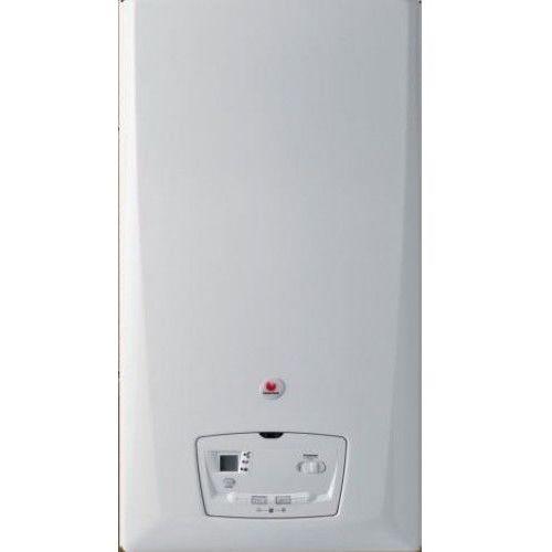 Saunier Duval Thema Condens F AS 24-A Kocioł gazowy kondensacyjny jednofunkcyjny wiszący S0010013652, towar z kategorii: Kotły gazowe