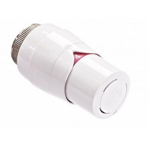 KFA głowica termostatyczna biała (886-500-98)