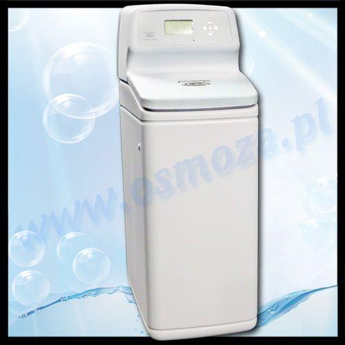 Nowoczesny zmiękczacz wody Ecowater ESM 15 CE+ ()