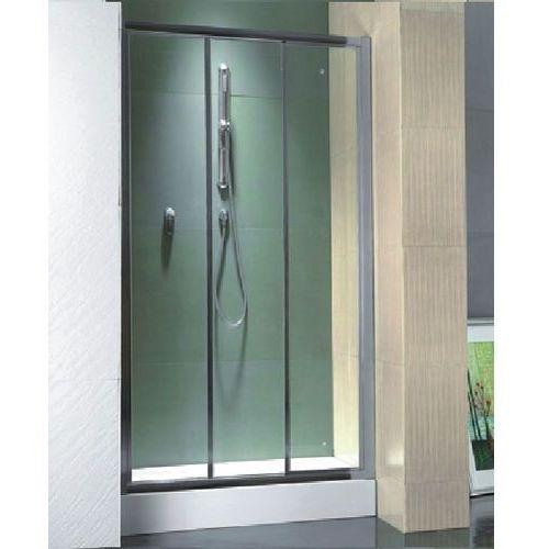 Oferta Drzwi prysznicowe Omnires R-80D TR (drzwi prysznicowe)