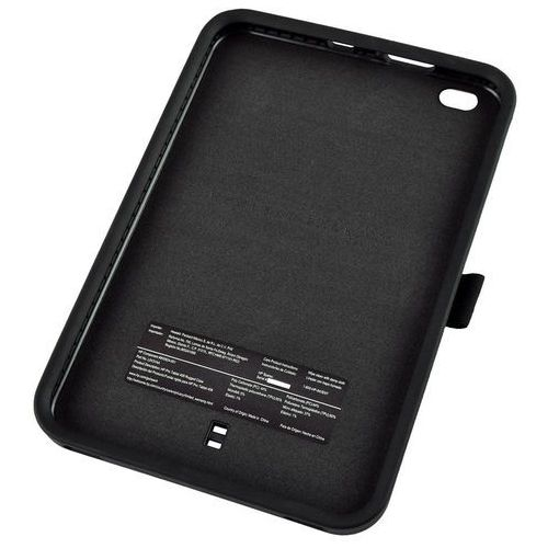 HP Pro Tablet 408 Rugged Case L0V31AA, etui na tablet 8,0, kup u jednego z partnerów