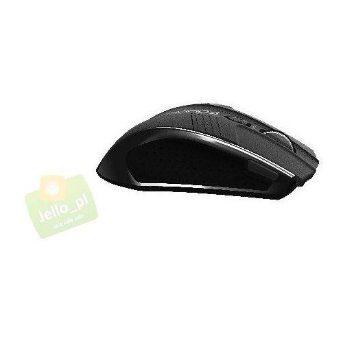 MSGIGAGM-M9ICE z kat.: myszy, trackballe i wskaźniki