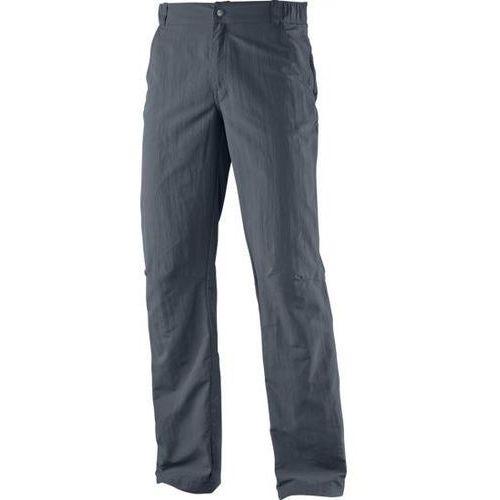 Spodnie Elemental AD Dark Cloud - produkt z kategorii- spodnie męskie