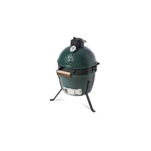 Mini, produkt marki Big Green Egg
