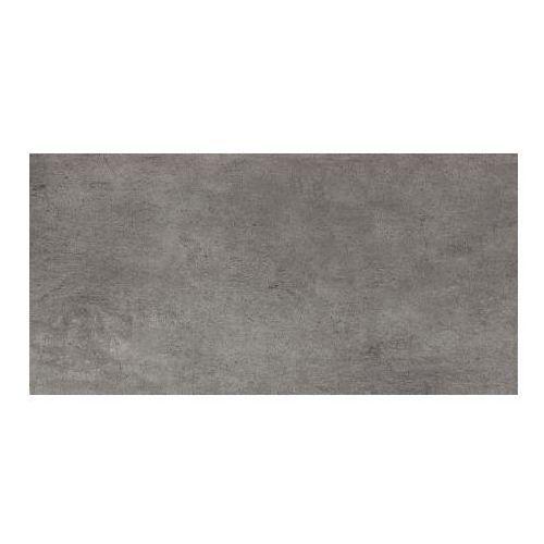 Oferta TARANTO GRYS MAT 29.8x59.8 (glazura i terakota)