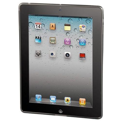 Etui do tabletu Hama iPad2 9.7 cali Stripes Szary (1078750000) Darmowy odbiór w 15 miastach!, kup u jednego z partnerów