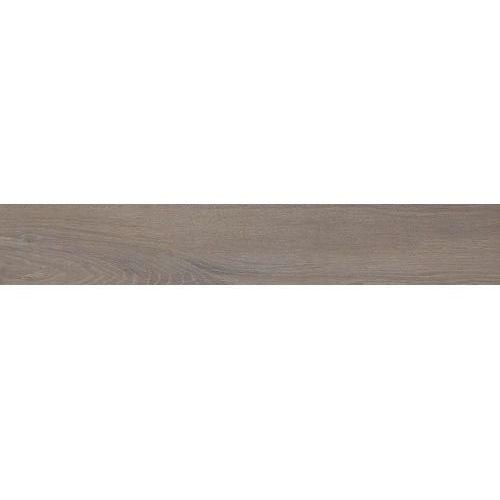 Oferta PAGO DARK 98.5x16 (glazura i terakota)