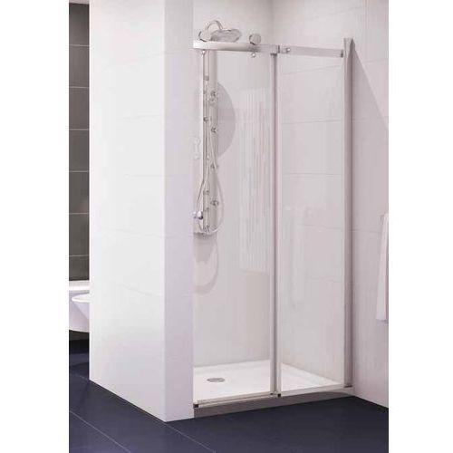 Oferta Drzwi DIORA EXK-1051 KURIER 0 ZŁ+RABAT (drzwi prysznicowe)