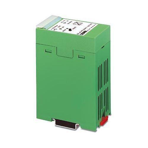 Zasilacz na szynę DIN Phoenix Contact EG 45-PS-230AC/ 5DC/250 2940676 z kategorii Transformatory