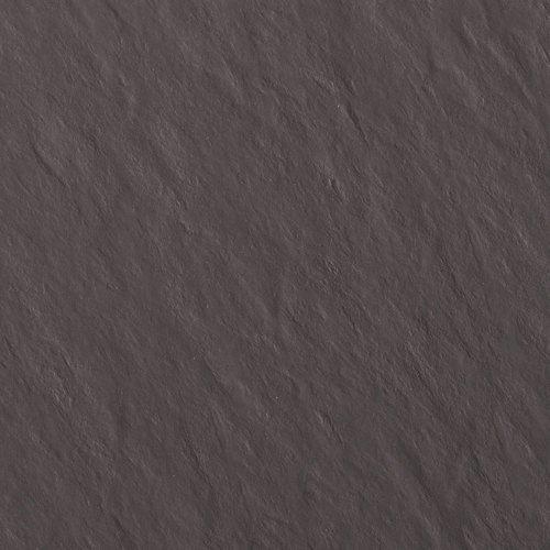 Oferta DOBLO NERO STRUKTURA 44.8x44.8 (glazura i terakota)