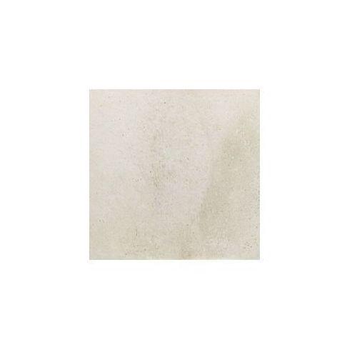 Tubądzin Płytki gresowe Sable 1 59,8x59,8 cm (glazura i terakota)