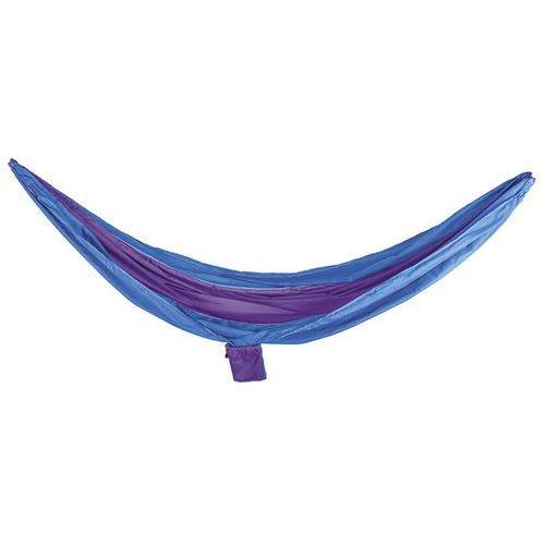 Produkt Hamak SPOKEY Parachute