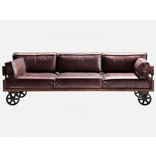 Sofa Railway  78178, Kare Design