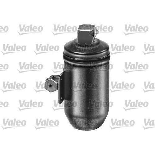 Towar z kategorii: osuszacze powietrza - Osuszacz, klimatyzacja VALEO 508740