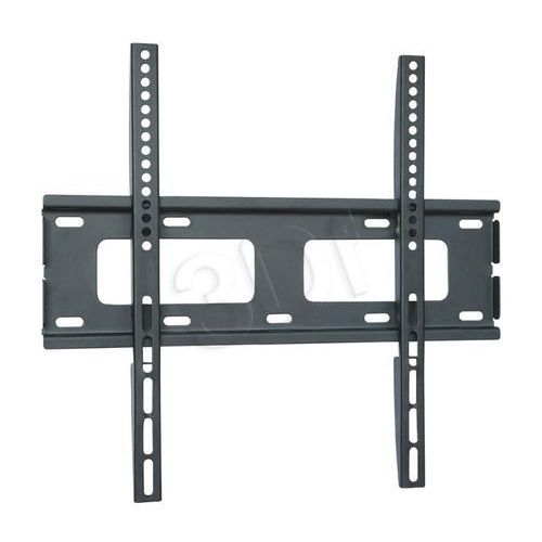 Uchwyt do LCD/LED ART AR-33 23-55, towar z kategorii: Uchwyty i ramiona do TV