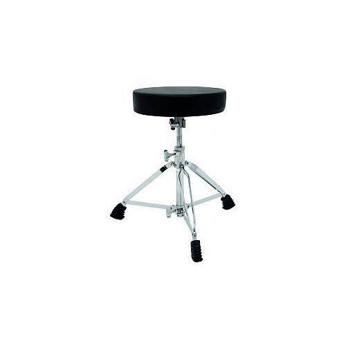 Oferta Dimavery DT-80 Drum Throne (instrument muzyczny)