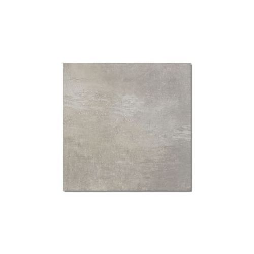 Cement 43,6x43,6 (glazura i terakota)