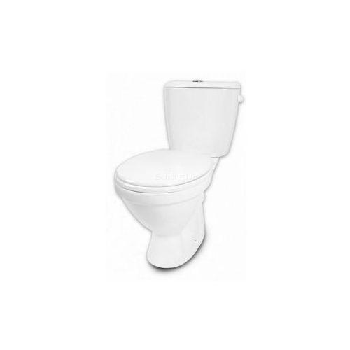 Multilux 4-uniwersalny chrom. zestaw term. do grzejników łazienkowych i dekoracyjnych