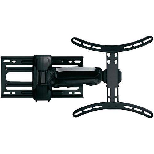 Towar Uchwyt ścienny do TV, LCD  108729, Maksymalny udźwig: 25 kg, 32'' (81 cm) - 55'' (140 cm) z kategorii uchwyty i ramiona do tv