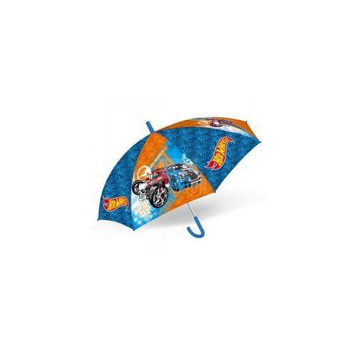 Parasol Starpak Hot Wheels 304956 - oferta [35026d2a05e556e2]