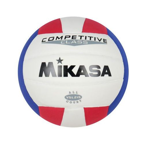 Piłka siatkowa MIKASA VSL215 Competitive Class, produkt marki Mikasa
