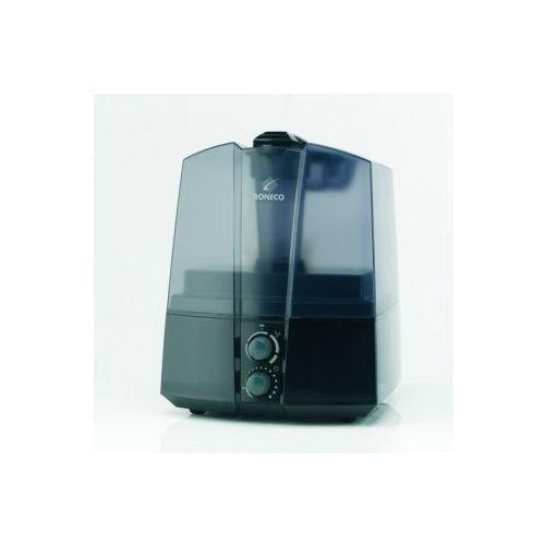 Nawilżacz powietrza Boneco Ultrasonic U7145 - WYSYŁKA GRATIS z kategorii Nawilżacze powietrza