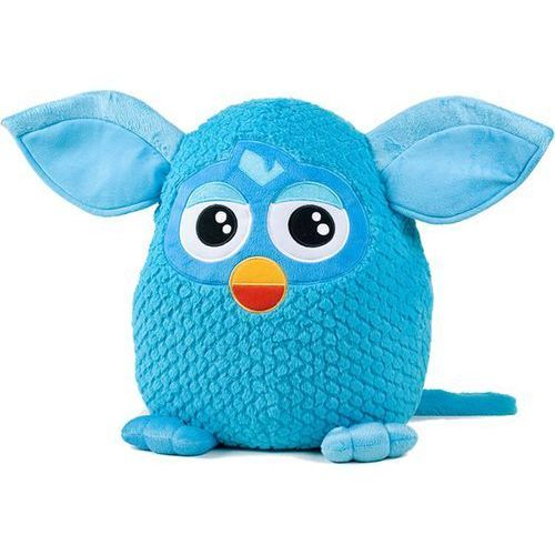 Furby Furby z tajną kieszonką , niebieski - produkt dostępny w Mall.pl