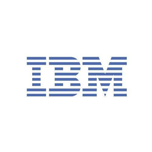 Produkt z kategorii- pozostałe oprogramowanie - Ibm Tivoli Flashcopy Mgr V2.x, Terabyte 33-64 W/1 Yr Sw Maint