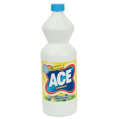 ACE 1l Cytrynowy Wybielacz do tkanin, Procter & Gamble z bdsklep.pl