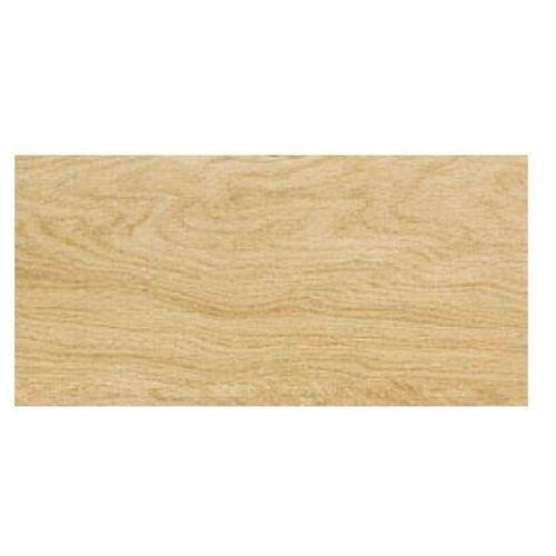 AlfaLux Biowood Olivo 45x90 R 7948215 - Płytka podłogowa włoskiej fimy AlfaLux. Seria: Biowood. (glazura i