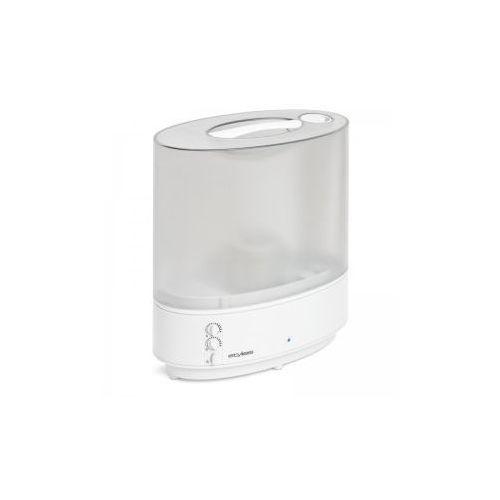 Nawilżacz powietrza ultradźwiękowy Stylies HYDRA z kategorii Nawilżacze powietrza