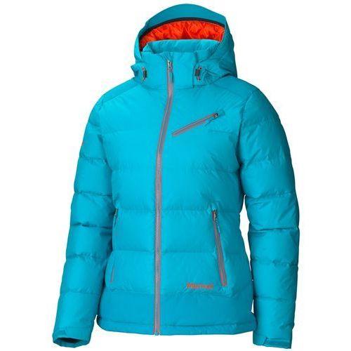 Towar  Wm's Sling Shot Jacke, Light Blue M z kategorii kurtki dla dzieci