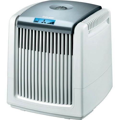 Nawilżacz BEURER LW 110 W z kategorii Nawilżacze powietrza