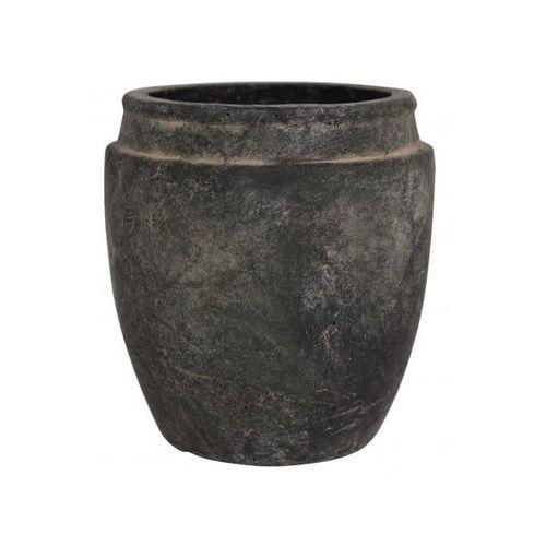Doniczka Athens mała  1328-00, produkt marki Ib Laursen