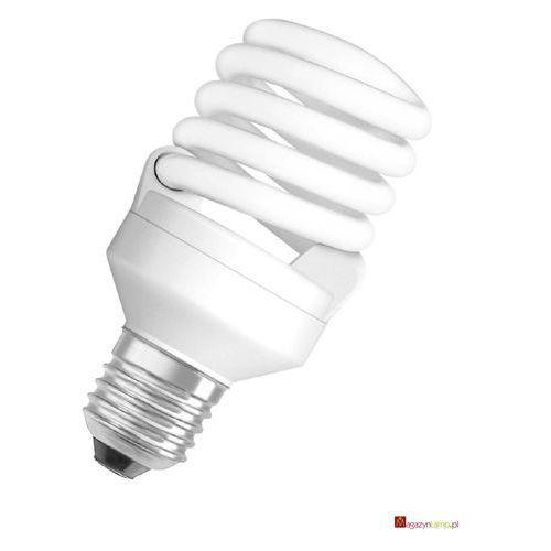 DPRO MCTW 17W/865 E27 świetlówki kompaktowe Osram ze sklepu MagazynLamp.pl