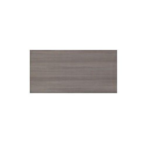 Tubądzin Płytki ścienne Ashen 1 59,8x29,8 cm (glazura i terakota)