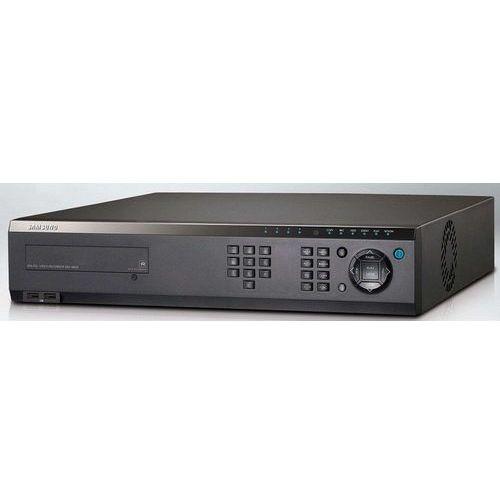 Rejestrator  srd-480d wyprodukowany przez Samsung