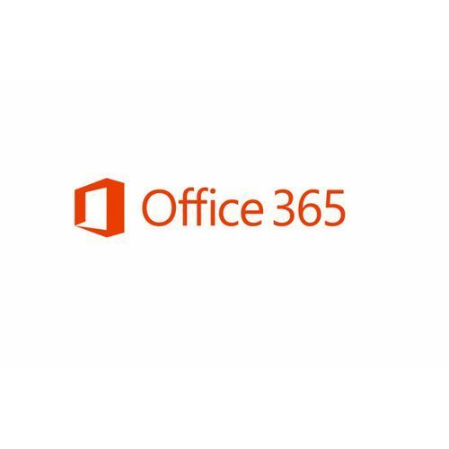 Produkt Office 365 Plan A3 Open Faculty Shared Single Subscriptions-volume