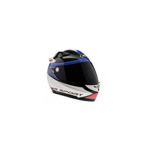 Lazer Kask  OSPREY Carbon Light Hypersport z kat. kaski motocyklowe