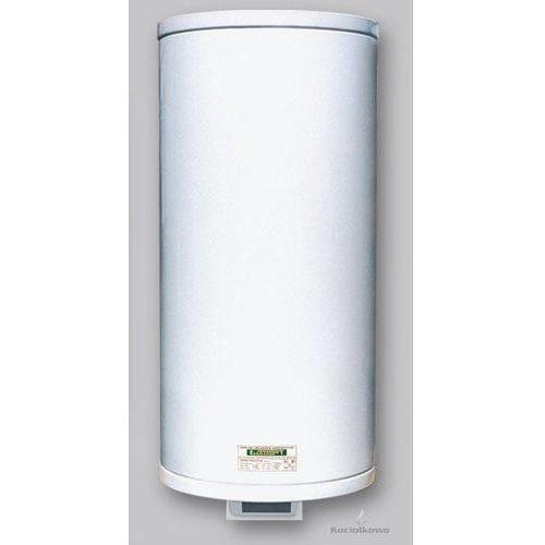 Produkt  WJ-80 elektryczny ogrzewacz wody, 80 l [013-08-011], marki Elektromet