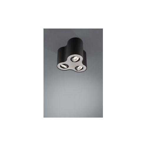 NERO 56333/30/10 LAMPA NATYNKOWA MASSIVE z kategorii oświetlenie