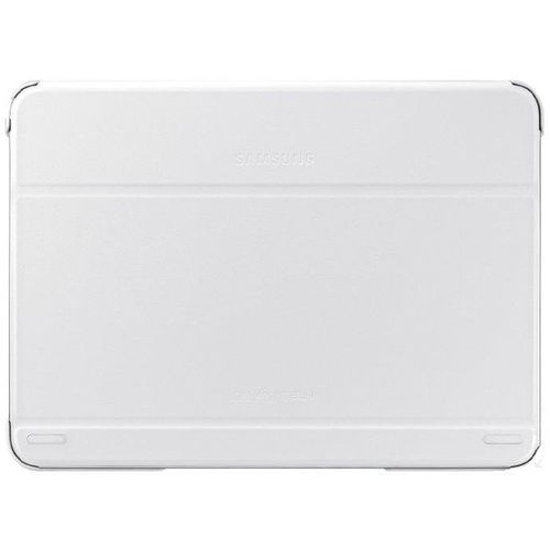 Produkt Etui Samsung Book Cover do Galaxy Tab 4 10.1 (T530/T535) białe