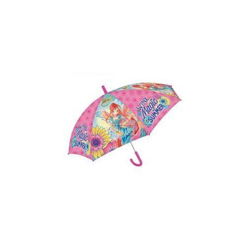 Parasol Starpak Winx 337089 - oferta [35e1477d07955668]